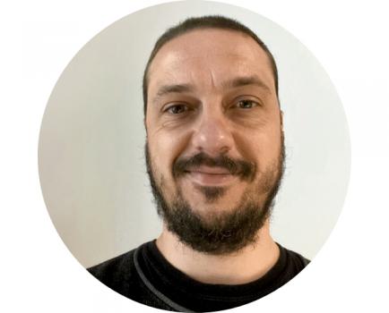 Marco_Bonanomi